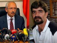 Diyarbakır CHP, Kürt raporu hazırladı