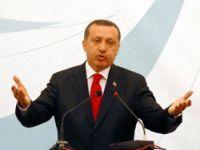 Başbakan Erdoğan'dan Bahçeli'ye dava