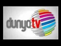 İlk Özel Kürtçe Kanal yayına başladı