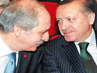 Erdoğan, Kurtulmuş'u istiyor ama...