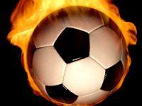 Doğu Futbol Birliği kuruluyor