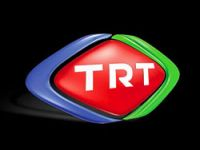 YSK'dan TRT'ye sert uyarı!
