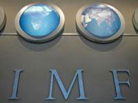 IMF teftişte ve Yunanistan grevde