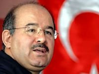 AKP: Kılıçdaroğlu'na ölüler bile güler