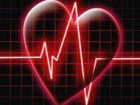 Kalp hastalarına sıcak uyarısı