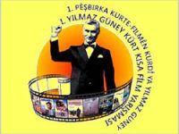 Türkiye'nin ilk Kürt Kısa Film Yarışması