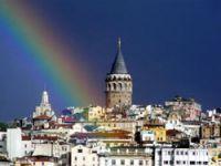 """UNESCO """"İstanbul"""" Kararını Açıkladı"""