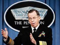 ABD: İran'a saldırı planımız var