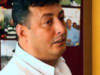 MHP'li Bestami Kılıç gözaltına alındı