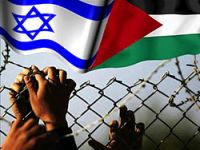 ABD: Ortadoğu'da Çözümün Tam Zamanı