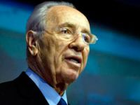 Peres'den Erdoğan'a: Ağlayacak ne var?