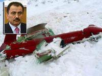 Yazıcıoğlu kazasında skandal!