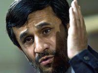 Ahmedinejad'a suikast girişimi!