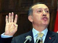 YAŞ'a katılmayan Erdoğan ne yaptı?