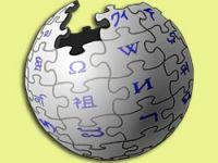 FBI'dan Wikipedia'ya uyarı mektubu