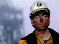 30 madenciyi sigara öldürmüş