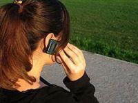 Sağlıklı telefon kullanma rehberi