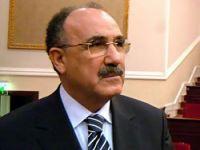 İçişleri bakanı Diyarbakır'da konuştu
