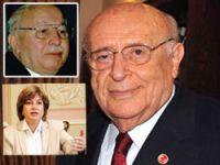 Demirel, Çiller ve Erbakan'a suç duyurusu
