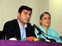 Diyarbakır'da 2 gün 'özerklik' tartışılacak