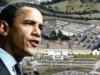 Pentagon, yüzde 10 tasarruf kararı aldı