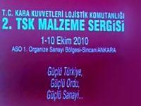TSK son kararını verdi! Güçlü Türkiye, güçlü ordu