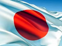 Japonya 100 yıl sonra özür diledi