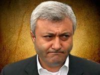 Mahkeme başkanı Özkan'ı attı!
