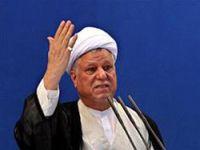 İran'da gergin cuma