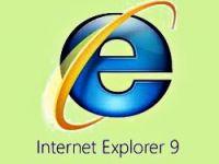 Internet Explorer 9'un çıkış tarihi