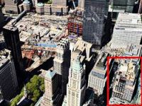 Obama'dan 11 Eylül camisine destek