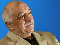 Gülen,12 Eylül faşizmine nasıl destek vermişti?
