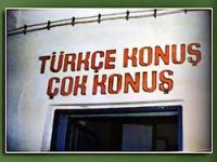 Diyarbakır Cezaevi üniversite olacak