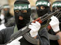 Hamas, İsrail'le barış görüşmelerini reddetti
