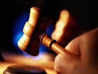 50 Hakim ve Savcı'ya rüşvet soruşturması!