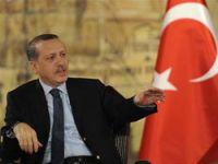 Biz Şemdinli'de, mücadele ederken, Ankara'dan bize vuruyorlar