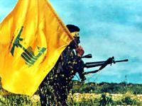 Hizbullah'ın delilleri BM'de