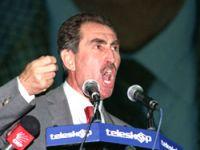 Kılıçdaroğlu'nun sermayesi yalan!