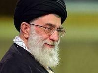 Hamaney: İran-ABD görüşmeyecek!