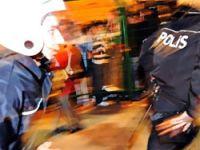 'Kocam Yoğun Bakımda, Onu Vuran Polis Serbest'