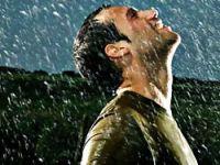 Türkiye sağanak yağmurla serinleyecek