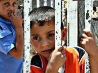 BM'den ültimatom: Gazze ablukasını derhal kaldır