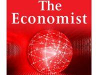 Economist: Türkiye büyük arabulucu