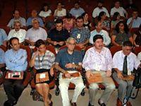 DTK Diyarbakır'da toplandı