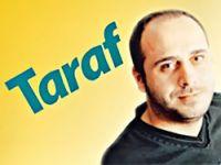 MHP lideri Bahçeli fena yakalandı