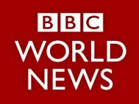 BBC'ye Mavi Marmara protestosu