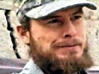 Amerikalı Er, Taliban'a katıldı