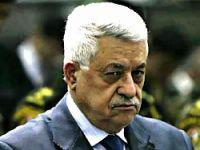 Abbas: İnşaat Sürerse Görüşmeyiz