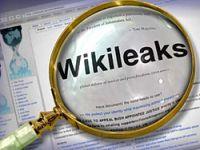 Wikileaks CIA'le ilgili belge yayınlayacak