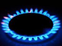 Bedava doğalgaz aboneliği için son 5 ay